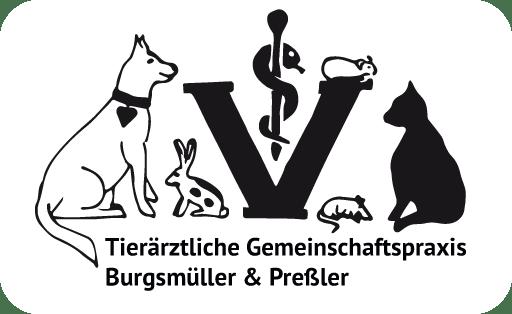 Tierarztpraxis Heumaden